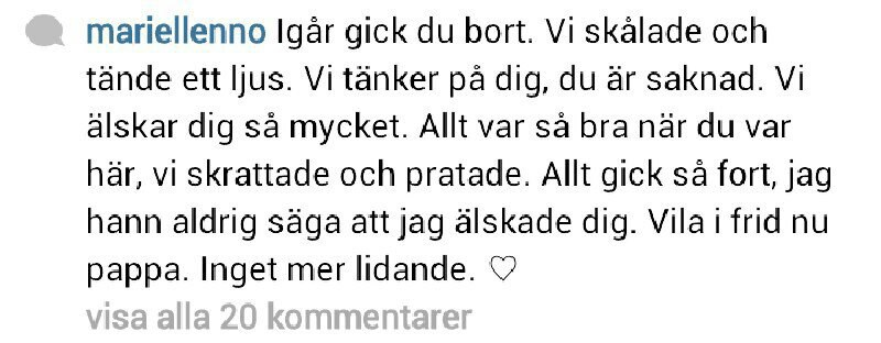 vila i frid text